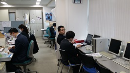 20141211plus-handicap3-200.jpg